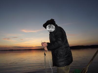 Протягом тижня викрито 28 порушень правил рибальства, - Волинський рибоохоронний патруль
